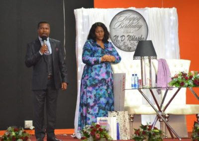Bishop ND Nhlaphos Birthday Celebration (12)