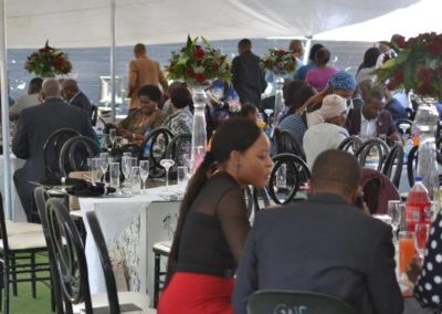 Bishop ND Nhlaphos Birthday Celebration (15)