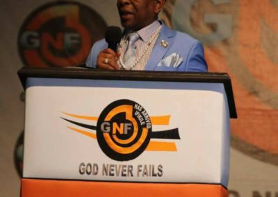 Bishop ND Nhlapo and Zulu King Goodwill Zwelithini (2)