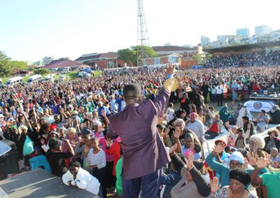 Durban Miracle Service (104)