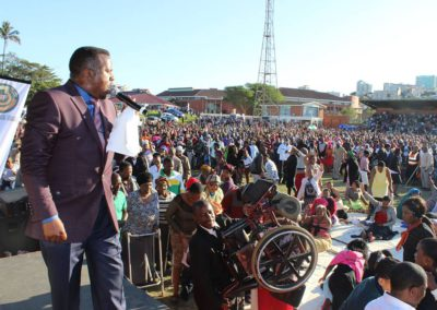 Durban Miracle Service (107)