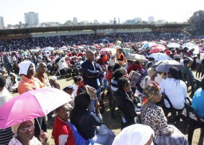 Durban Miracle Service (109)