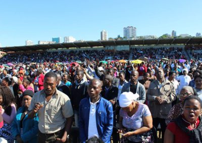 Durban Miracle Service (111)