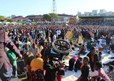 Durban Miracle Service (115)