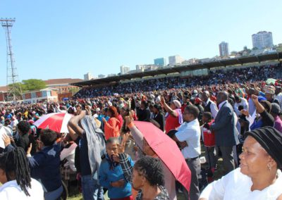 Durban Miracle Service (117)