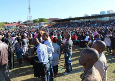 Durban Miracle Service (118)
