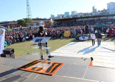 Durban Miracle Service (119)