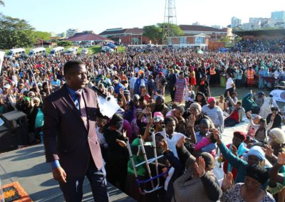 Durban Miracle Service (120)
