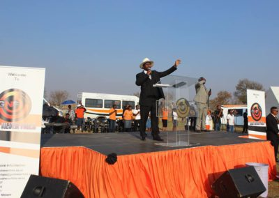 Durban Miracle Service (14)