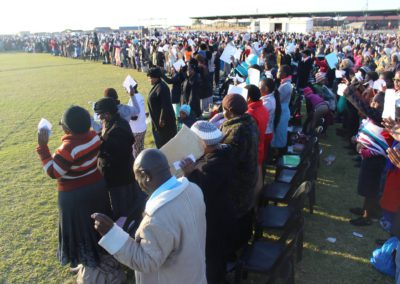 Durban Miracle Service (15)