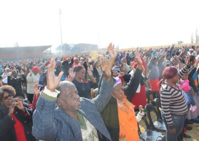 Durban Miracle Service (16)