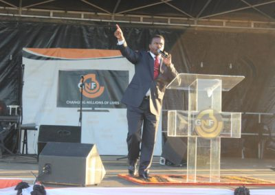 Durban Miracle Service (17)