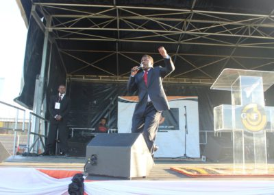 Durban Miracle Service (20)