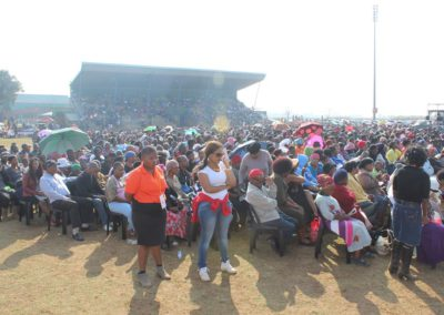 Durban Miracle Service (21)