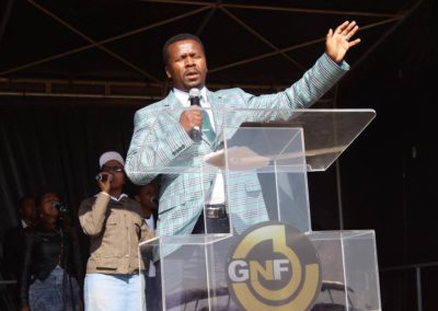 Durban Miracle Service (23)