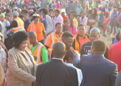 Durban Miracle Service (24)