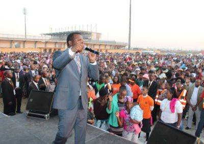 Durban Miracle Service (26)
