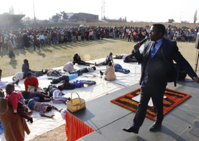 Durban Miracle Service (27)