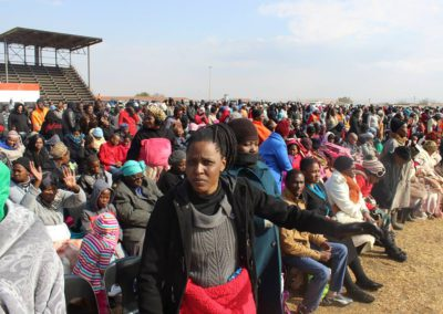 Durban Miracle Service (31)