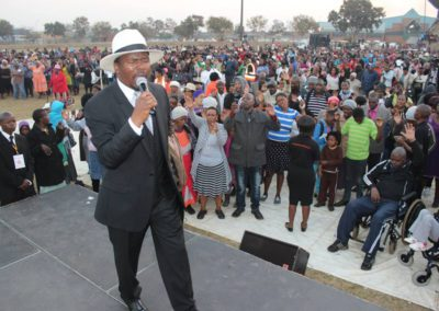 Durban Miracle Service (34)