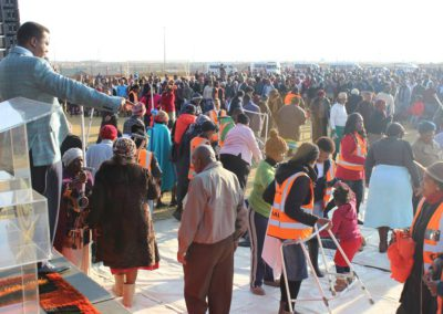Durban Miracle Service (35)