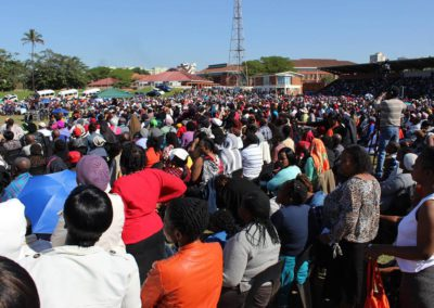 Durban Miracle Service (37)