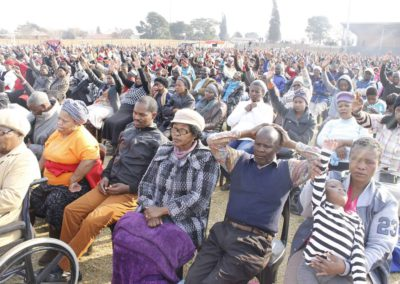 Durban Miracle Service (38)