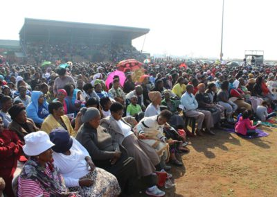 Durban Miracle Service (39)