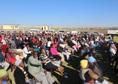 Durban Miracle Service (40)