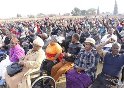 Durban Miracle Service (42)