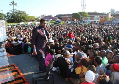 Durban Miracle Service (43)