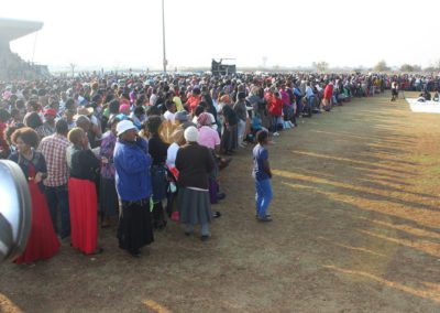 Durban Miracle Service (45)