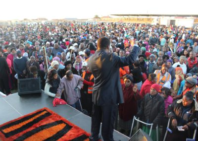 Durban Miracle Service (46)