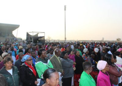 Durban Miracle Service (47)