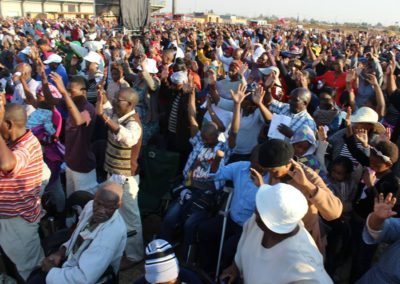 Durban Miracle Service (48)