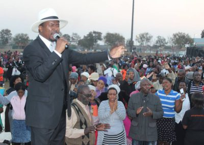 Durban Miracle Service (50)