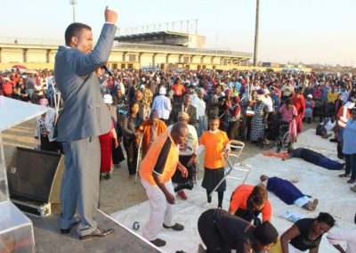 Durban Miracle Service (55)