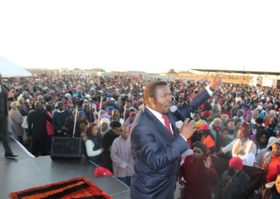 Durban Miracle Service (59)