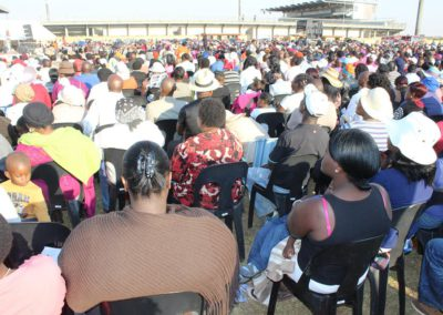 Durban Miracle Service (60)