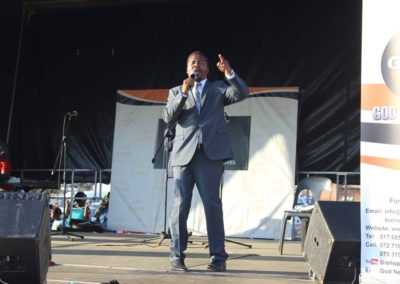 Durban Miracle Service (61)