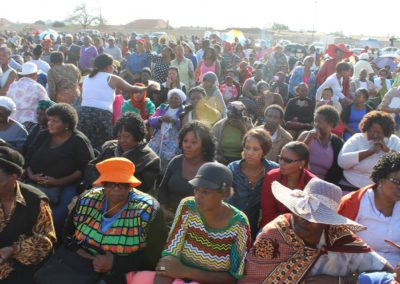 Durban Miracle Service (67)