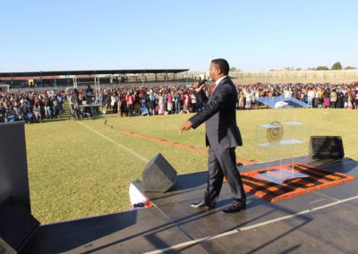 Durban Miracle Service (69)