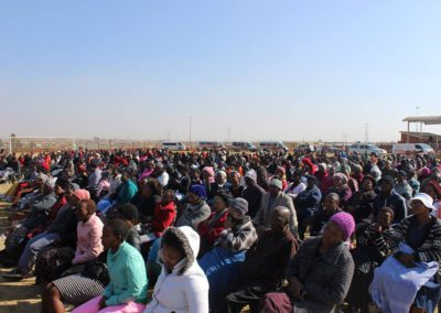 Durban Miracle Service (70)