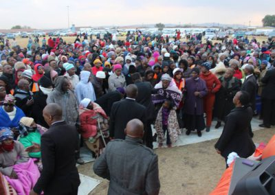 Durban Miracle Service (73)