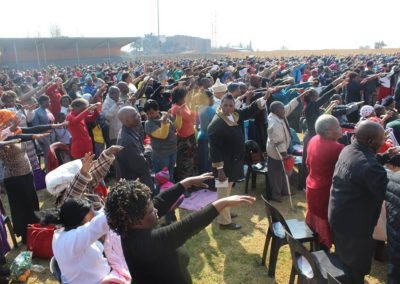 Durban Miracle Service (76)