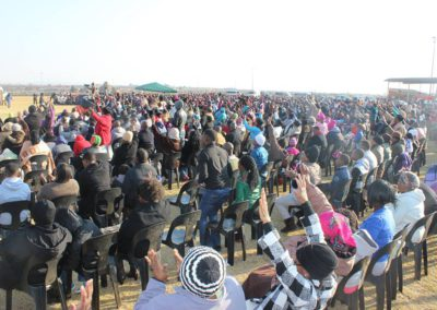 Durban Miracle Service (83)