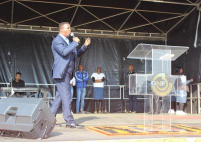 Durban Miracle Service (85)