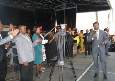 Durban Miracle Service (9)