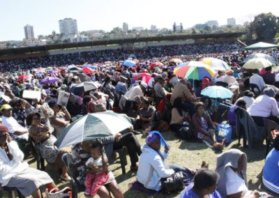Durban Miracle Service (91)