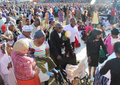Durban Miracle Service (93)